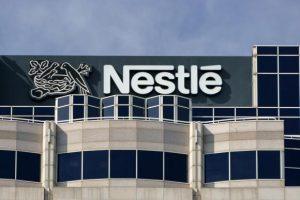 Nestle își închide porțile la Timișoara