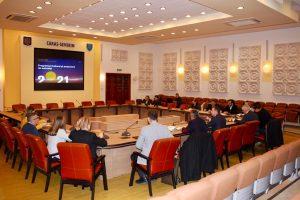 Primăria Timișoara invită ONG-urile să se înscrie cu proiecte culturale