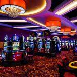 Casele de pariuri și casinourile din oraș luate la puricat