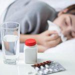 Șapte decese de gripă în Caraș-Severin
