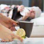 Gripa a făcut prima victimă în județul Hunedoara