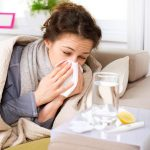 Ministrul Sănătății declară epidemie de gripă în România