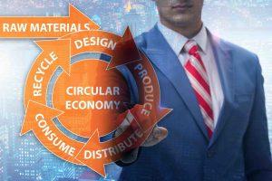Program de formare profesională în domeniul economiei circulare la CCIAT