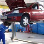 Schimbări importante la ITP. Vizați sunt șoferii care dețin mașini mai vechi de 12 ani