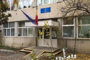 Ce măsuri ia CJ Timiș pentru protejarea copiilor cu deficiențe, în contextul închiderii școlilor