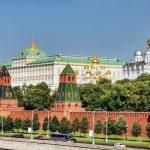 CCIA Timiș: Firmele se pot înscrie pentru o misiune economică în Rusia