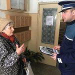 Modificări legislative în domeniul ordinii și siguranței publice. Ce au voie să facă poliţiştii
