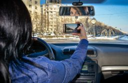 Șoferi, mare atenție la volan! Un proiect legislativ, pus în dezbatere publică