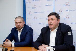 """Nicolae Birău: """"Asistăm la un asalt al organizației PNL Timiș asupra primarilor PSD. Au reușit să transfere aproape șapte primari, mai sunt în negocieri cu încă șapte"""""""
