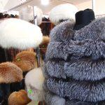 Veniţi la Centrul Regional de Afaceri să vă pregătiţi garderoba pentru toamnă-iarnă!
