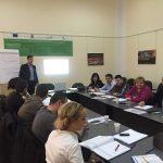 CCIA Timiș pregătește noi serii de cursuri pentru luna februarie 2019