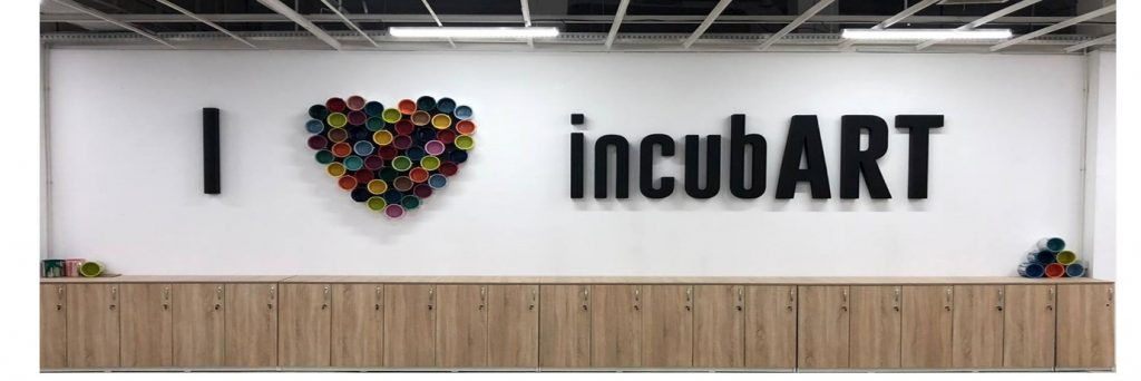 Comunitatea artizanilor se dezvoltă prin IncubART, cel mai mare spațiu de tip makerspace din Timișoara