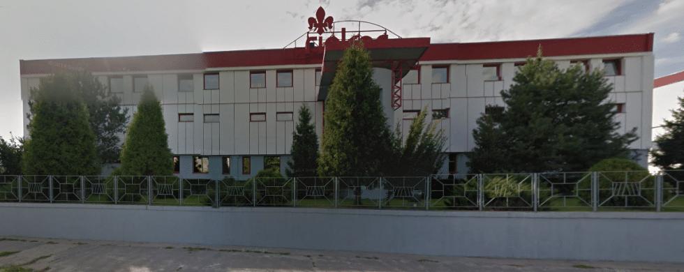 O altă fabrică din Timiș își închide porțile