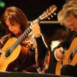 O nouă ediţie a Festivalului Internaţional de Chitară va avea loc la Timişoara
