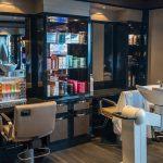 Saloanele de înfrumusețare, coafură şi frizerie rămân deschise