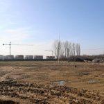 Patru blocuri destinate tinerilor vor fi construite de CJT la Giroc