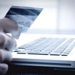 Noi reguli la plățile instant pentru posesorii de Visa și Mastercard