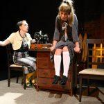 TNT invită publicul la un spectacol modern pe textul unui autor clasic: Deșteptarea primăverii