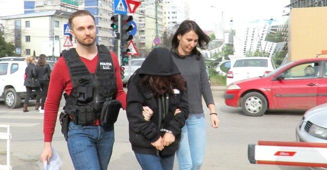 Sentința magistraților pentru mama criminală. Câți ani va sta după gratii?