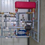 COLTERM are un nou serviciu: contorizare cu modul termic