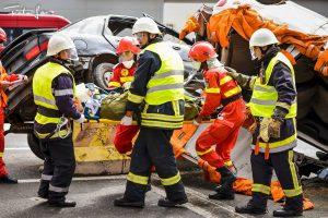 Astăzi sărbătorim Ziua Europeană a Numărului Unic de Urgență 112