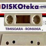 Nu mai sunt locuri de cazare la Timişoara când va avea loc Festivalul Diskoteka