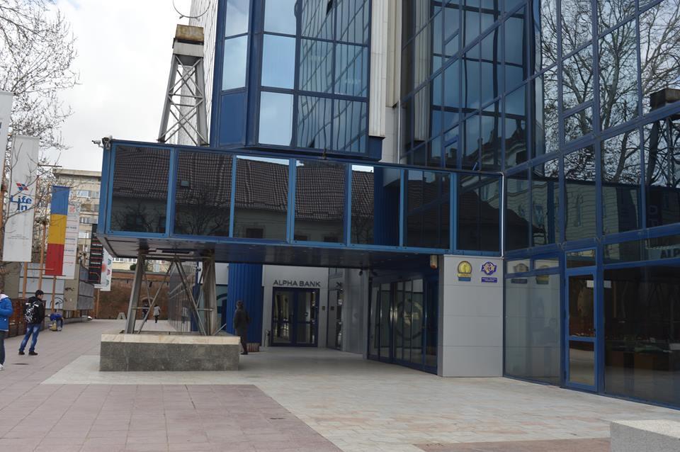 Descinderi la sediul PSD Arad și la Direcția Regională de Drumuri și Poduri Timișoara