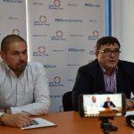 Nicolae Birău şi Adrian Pau deschid listele Pro România pentru alegerile parlamentare