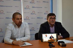 """Deputatul Adrian Pau: """"PRO România și eu am decis să susținem moțiunea de cenzură. Vom vota pentru demiterea Guvernului Dancilă"""""""