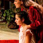 Spectacol caritabil la Teatrul Maghiar din Timişoara