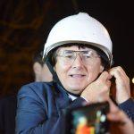 Şeful OPC Timiş: Robu să aducă aviz psihologic pentru munca la înălțime