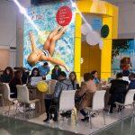 Târgul de Turism Vacanța Timișoara a dat startul planurilor de vacanță
