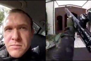 Cel puţin 40 de morţi, după un atac armat la o moschee din Noua Zeelandă