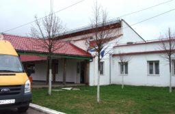 """Formare în context internațional la CSEI """"Constantin Păunescu"""" Recaș"""