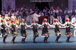 Acțiunile culturale ale CJ Timiș pentru săptămâna curentă