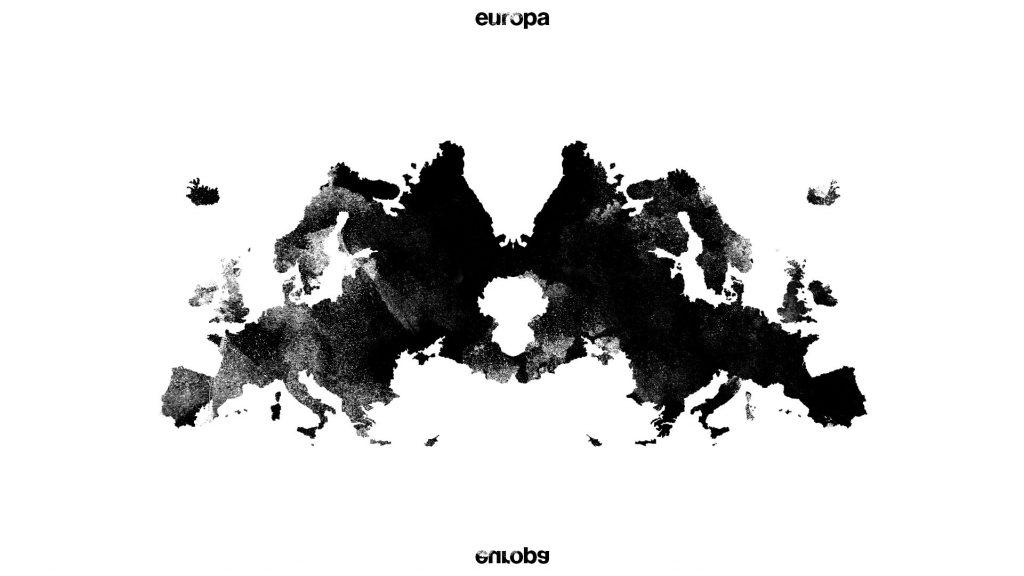 """""""Europa"""", pe scena Teatrului German. Un nou spectacol în pregătire, semnat de Alexandru Mihăescu"""