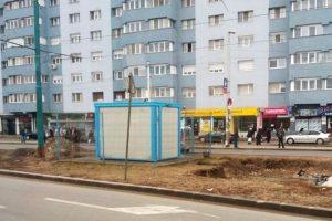 Stații de monitorizare a aerului în 16 locații din Timișoara