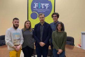 Elevii din Timiș au obținut 45.000 lei finanțare nerambursabilă