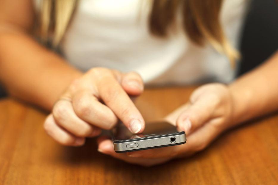 Hărțuită și amenințată prin telefon și pe rețelele de socializare