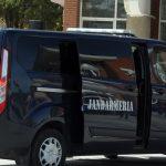 Jandarmii, paramedici de ocazie la un accident produs în Calea Şagului