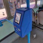 Cum vă puteţi procura bilete de transport în 1 iunie