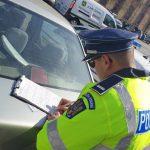 Timişean prins de Poliţie la volan sub influența băuturilor alcoolice și fără permis