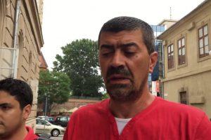Câţi ani de închisoare a primit patronul de la Îngerii Galbeni