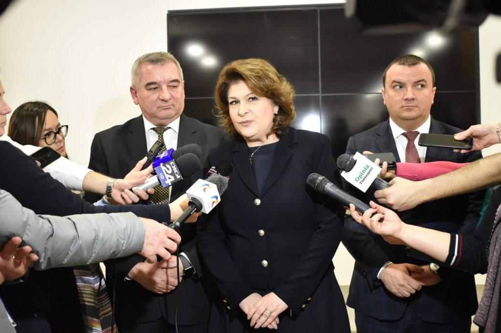 Județul Timiș primește 180 milioane euro pentrumodernizarea infrastructurii de apă și canalizare