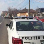 Poliția Locală, alături de timişoreni în lupta cu virusul Covid-19