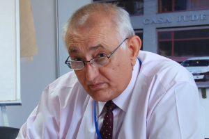 Membru al PSD Timiş numit într-o funcție de conducere a unei instituții la nivel național