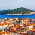 Dubrovnik ia măsuri pentru limitarea turismului