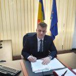Ovidiu Sîrbu, secretar de stat ALDE, a sprijinit alocarea a 16 milioane de lei pentru reabilitarea Gării de Nord