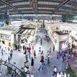 Firmele timișene invitate la o nouă ediție a CHINA BRAND FAIR