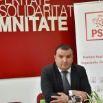 În Timiș, peste 30.000 de semnături pentru susținerea candidaturii Vioricăi Dăncilă la președinție